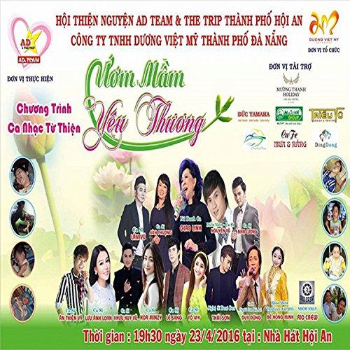 Amazon.com: Goi Ten Ngay Moi: Nam Cuong: MP3 Downloads