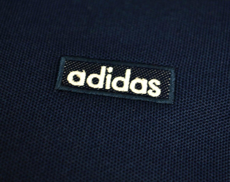 Amazon.com: Adidas Originals Mens Beckenbauer Track Top M Blue: Sports & Outdoors
