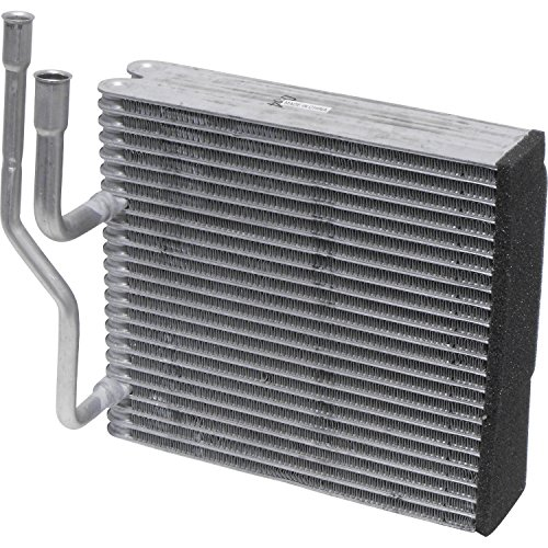 UAC EV 939602PFC A/C Evaporator Core