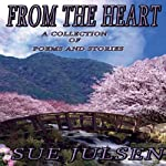 From the Heart | Sue Julsen