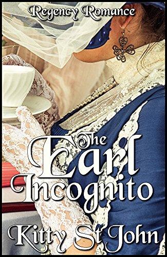 the-earl-incognito-regency-romance-clean-regency-romance-book-3