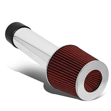 K/&N+BLACK RED 94-97 CAMARO Z28//FORMULA//TRANS AM 5.7L LT1 V8 COLD AIR INTAKE