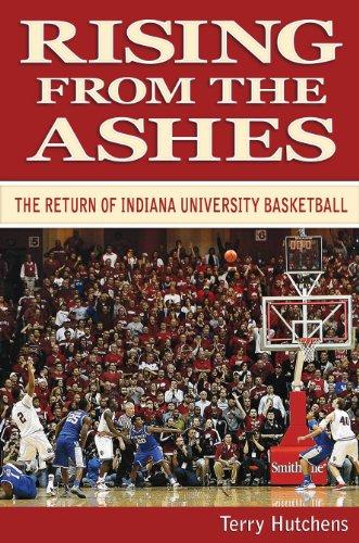 Ash Basketball - 7