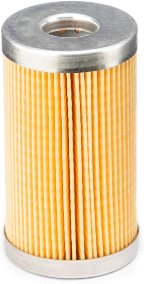 Ufi Filters 26.681.00 Fuel Filter