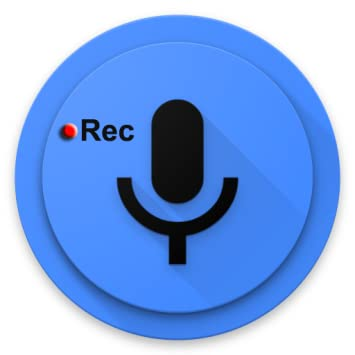 Amazon com: Call Recorder Free Auto Hidden: Appstore for Android