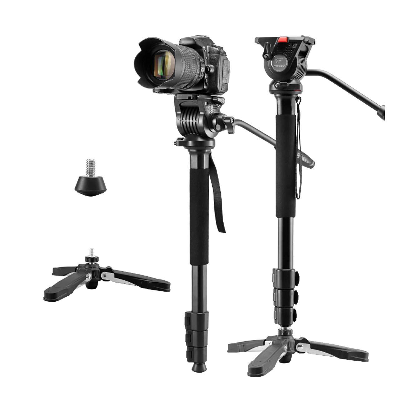 Gadget Place Neck Strap Quick Install Screw for Nikon Df D800 D800E D610 D7100 D5300 D3300