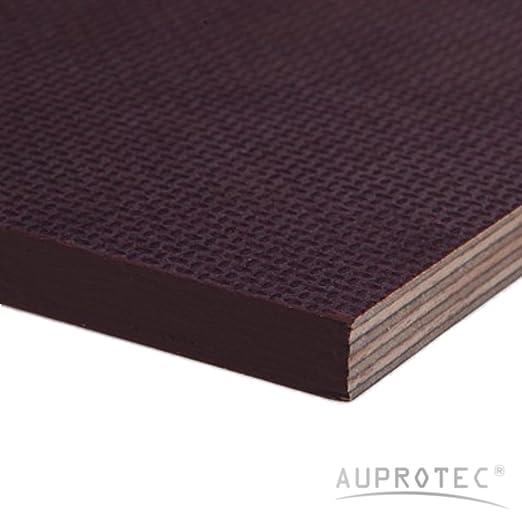 60x110 cm 6,5mm Multiplex Zuschnitt L/änge bis 200cm Multiplexplatten Zuschnitte Auswahl