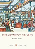 Department Stores (Shire Library)