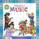 Alphabet of Music