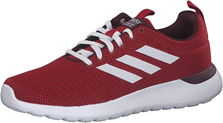 Adidas Men's Lite Racer Cln Trail
