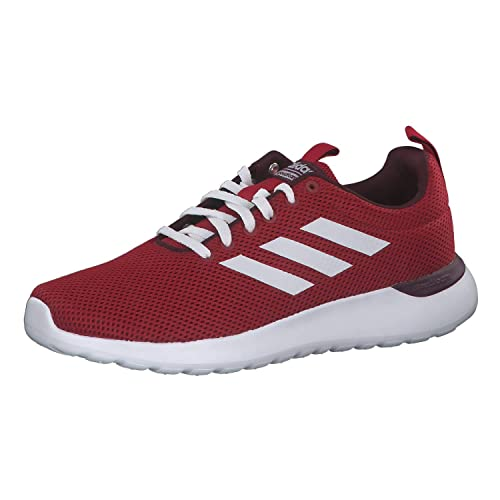 Lite Racer CLN Running Shoes
