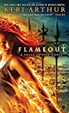 Flameout (A Souls of Fire Novel)