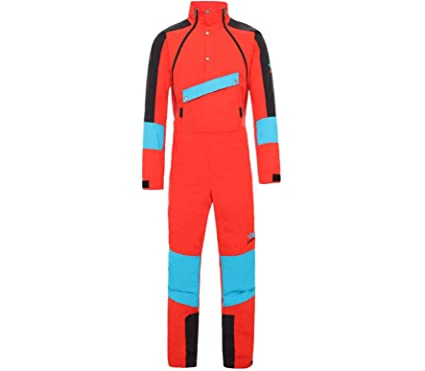 The North Face 90 Extreme Wind Suit Chándal Hombre NF0A4ALCLKD1 ...