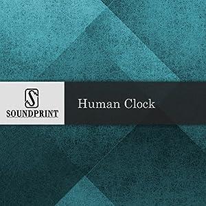 Human Clock Radio/TV Program