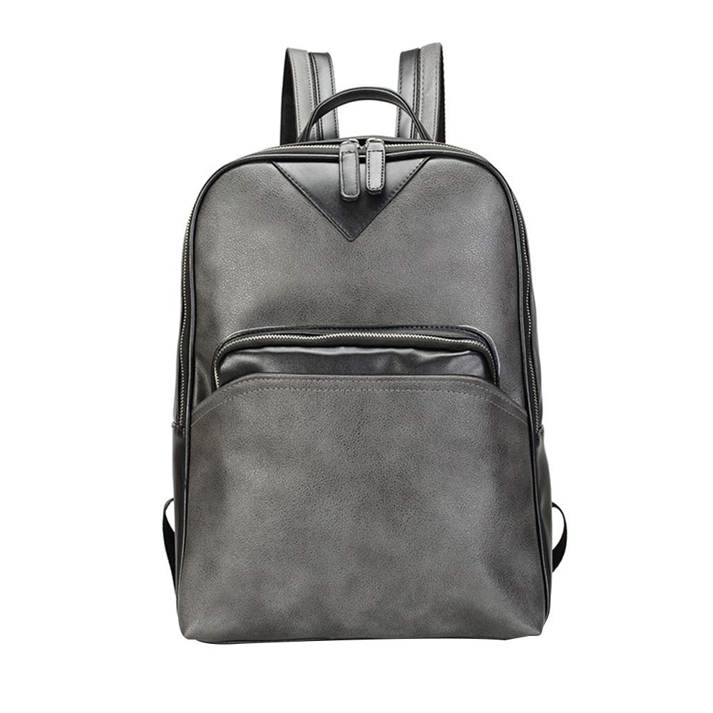 f558dc5d3e94 Amazon.com : luofeisi Casual Men's Backpack Business Travel Backpack ...