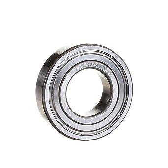6206 2Z SKF Bearing