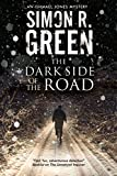 Dark Side of the Road, The: A country house murder mystery with a supernatural twist