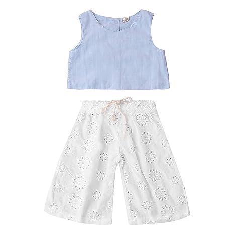 Ceremonia Vestido Bebe ropa para bebés niños,2 piezas Recién ...