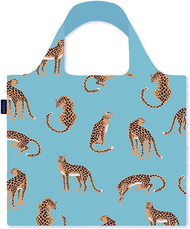 Large Tote Bags for Women, Beach Tote Bag, Reusable Waterproof Shopping Bags