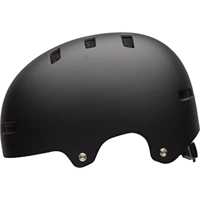 BELL Span Youth Bike Helmet : Sports & Outdoors