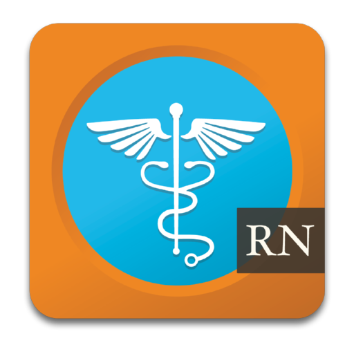 amazon com nclex rn mastery appstore for android
