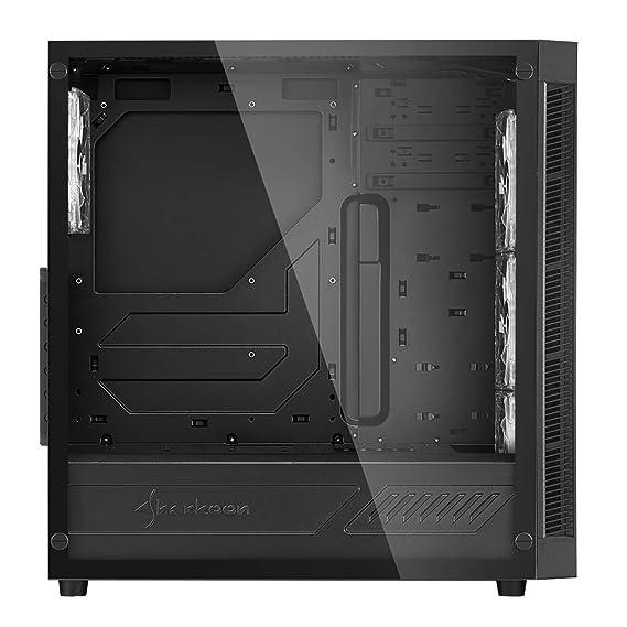 One PietSmiet porno-PC | Intel Core i7-4790K procesador (4 x 4,00 - 4 x 4,40 gHz) | Gigabyte Z97X Gaming 3 placa base | 32 GB RAM | 2000 GB HDD + ...