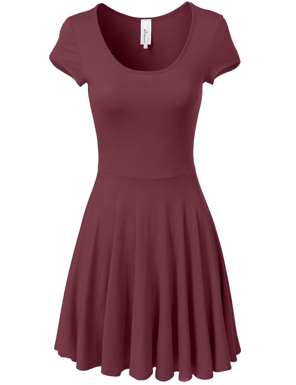 HATOPANTS HATOPANTS DRESS レディース B071GLW9LQ L|005-burgundy 005-burgundy 005-burgundy B071GLW9LQ L, 開聞町:9a1b73c2 --- cooleycoastrun.com