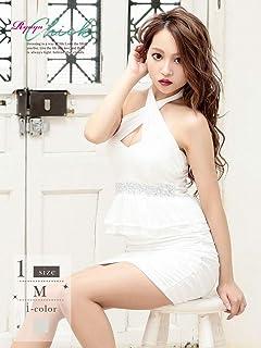 a759c7a00aedc (リューユ)Ryuyu キャバドレス キャバ ドレス キャバクラ ミニドレス パーティードレス RyuyuChick タイト ドレス