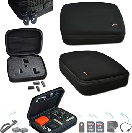 Xtech  product image 3