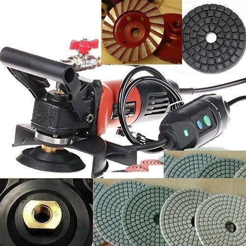 variable-speed-wet-polisher-grinder-5-polishing-12-1-pad-5-damo-final-black-glaze-buff-turbo-coarse-
