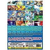 Pokemon Diamond & Pearl : Sinnoh League Victors (TV 1 - 33 End) (DVD, Region All) Japanese Anime English Subtitles