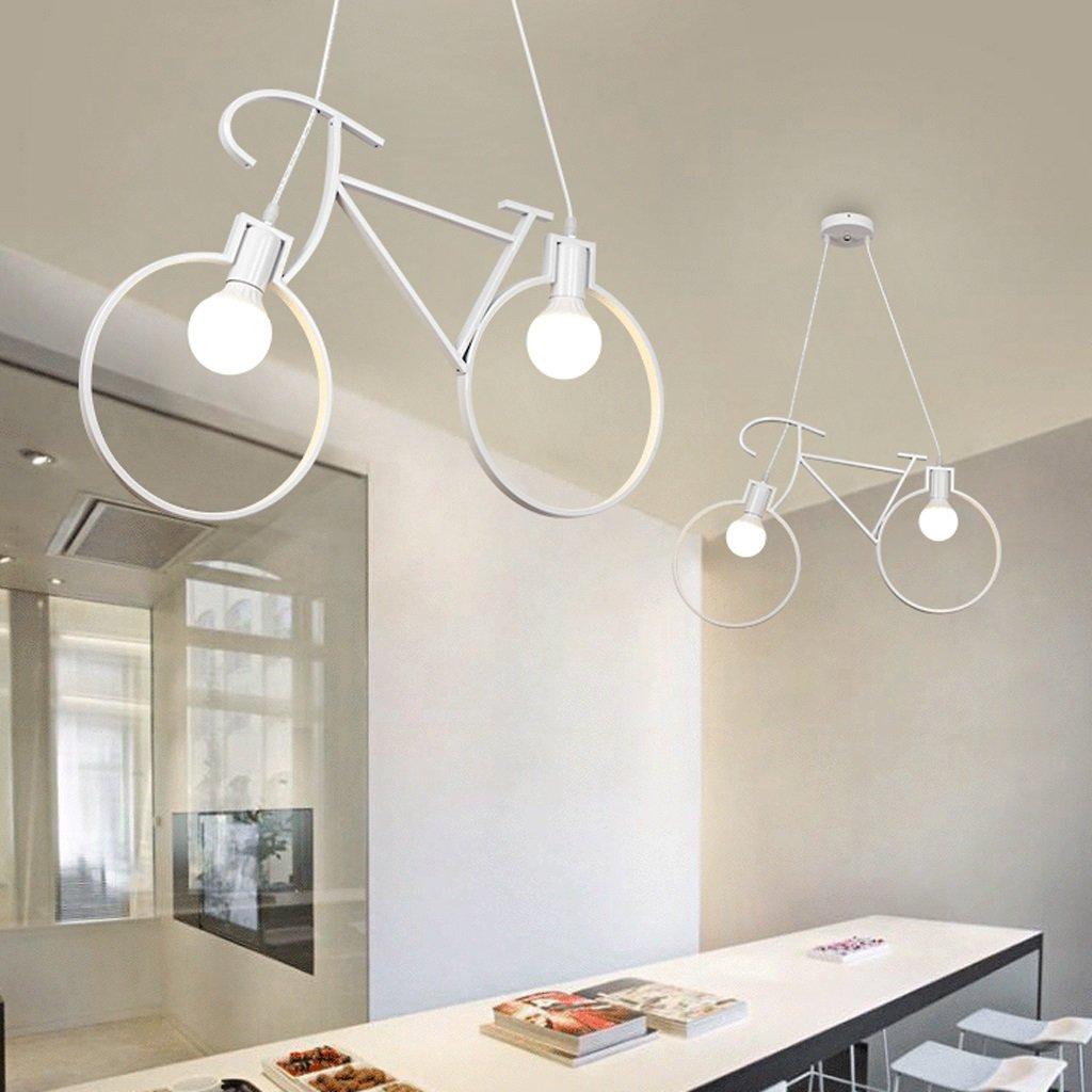 Emejing lampadari per cucina ikea pictures design for Ikea lampadari cucina
