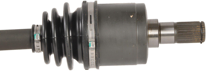 A1 Cardone 66-3315 CV Axle Shaft (Remanufactured Dodge/Hyundai 05-00 F/L) by A1 Cardone (Image #2)