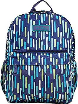 Vera Bradley Lighten Up Backpack