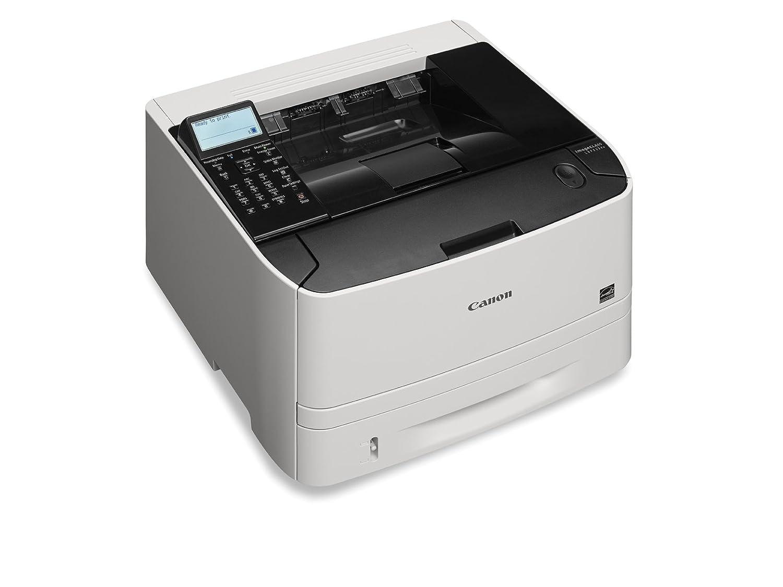 Canon imageCLASS LBP251dw Printer Generic UFR II Windows 8