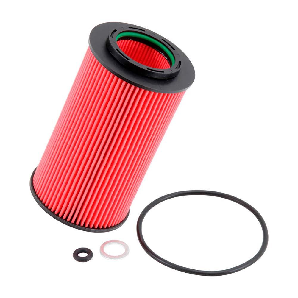 K/&N PS-7023 Oil Filter