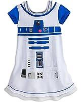 Star Wars R2-D2 Nightshirt for Girls