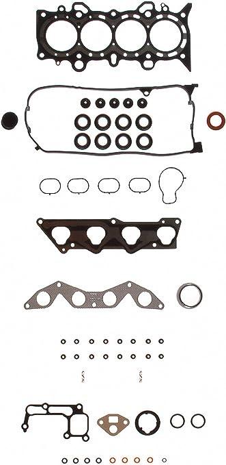 Engine Cylinder Head Gasket Fel-Pro 26236 PT