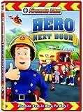 Fireman Sam: Hero Next Door!