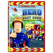 Fireman Sam: Hero Next Door! (2009)