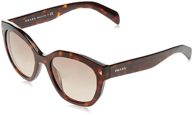 Prada Sonnenbrille (PR 12SS)
