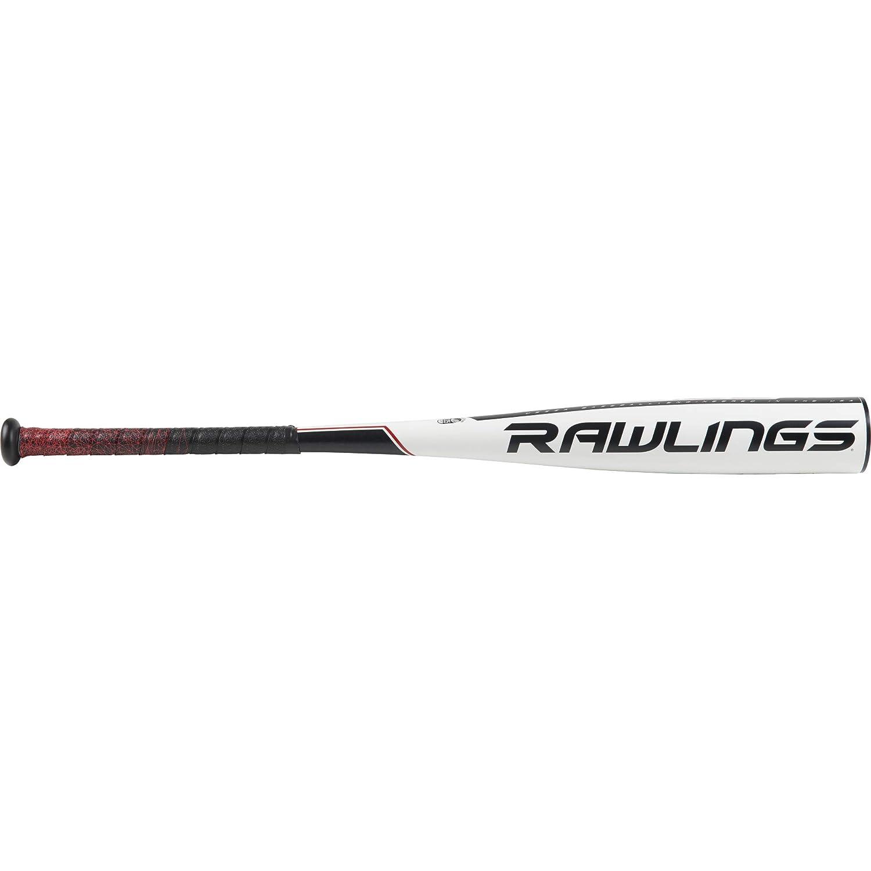 -10 Rawlings  2019 5150 USSSA Senior League Baseball Bat