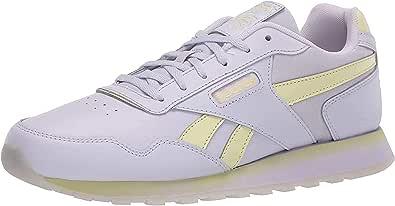 Reebok Classic Harman Run, Zapatos para Pista para Mujer: Reebok: Amazon.es: Zapatos y complementos