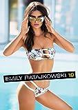 Emily Ratajkowski 2019 Calendar