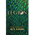Legion (The Talon Saga)