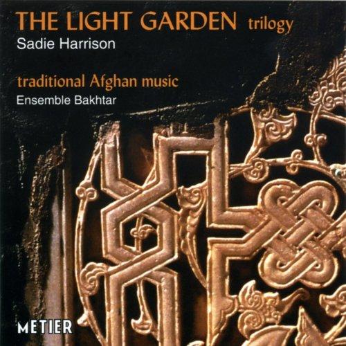 light-garden-trilogy