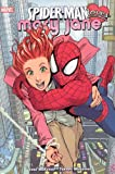 Spider-Man Loves Mary Jane (v. 1)