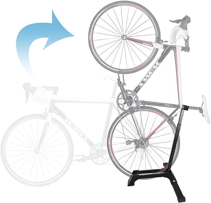 Details about  /Soporte Allen Sport para maletero para dos bicicletas.