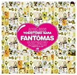 Suspended Animation by Fantomas (2005-06-14)