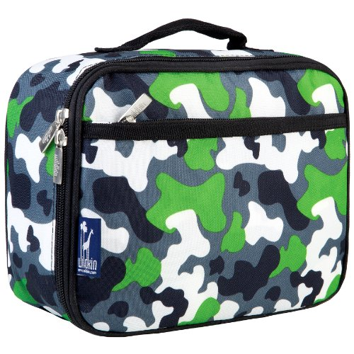 School Lunch Boxes And Bags - 4
